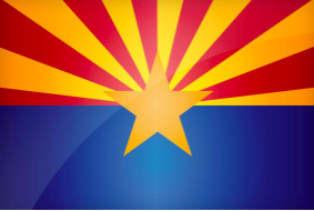 State of Arizona's image