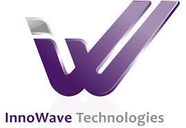 Innowave's image