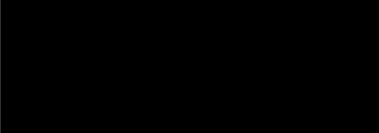 Resilient PLC's image