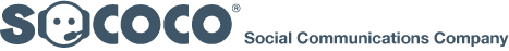 Sococo's image