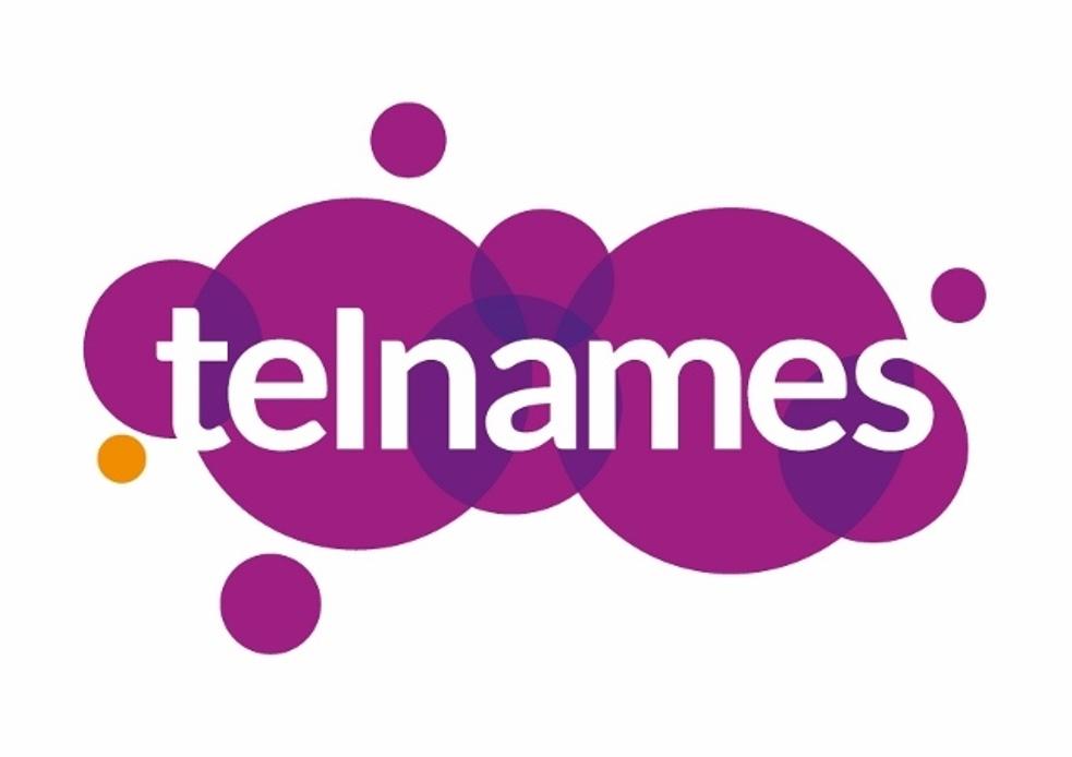 Telnames's image